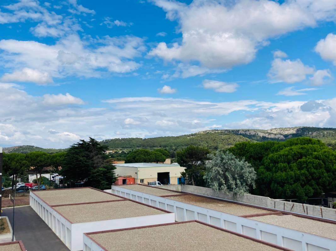 Pigassou Immobilier Galerie - GRUISSAN – IDEAL INVESTISSEMENT